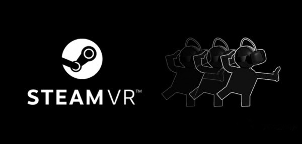 SteamVR推出新功能Motion Smoothing 帮助低配PC运行HTC Vive