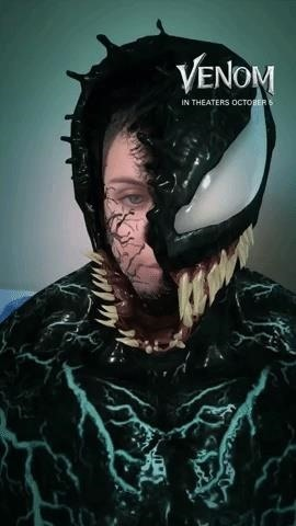 snapchat-facebook-ar-experiences-let-you-unleash-your-inner-anti-hero-become-marvels-venom.w1456.jpg