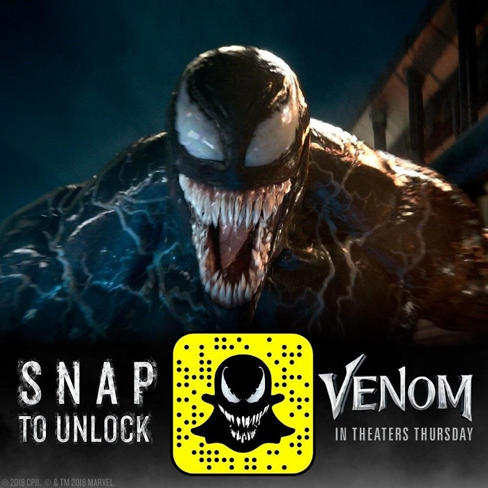 snapchat-facebook-ar-experiences-let-you-unleash-your-inner-anti-hero-bec3578ome-marvels-venom.w1456.jpg