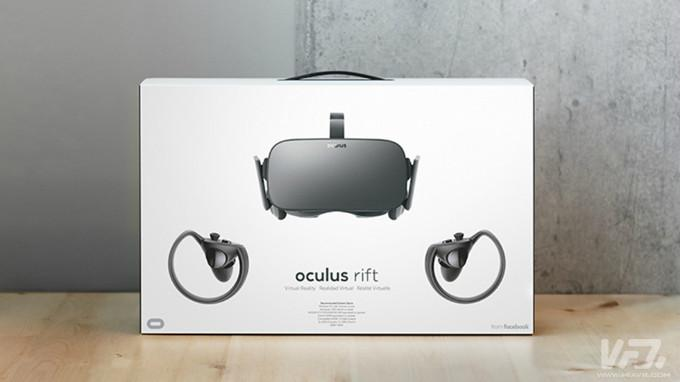 rift-touch-all-in-one.jpg
